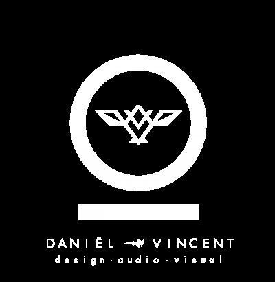 Logo 2017 mobile-01
