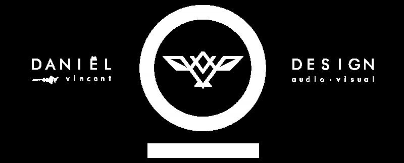 Logo 2017WEBWHITE